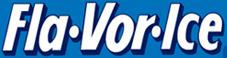 Flavorice Logo